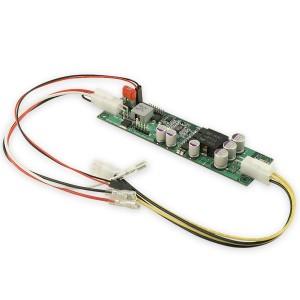 DCDC-USB