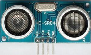 HC-SR04-2