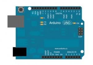 arduinoboard