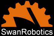 SwanRobotics